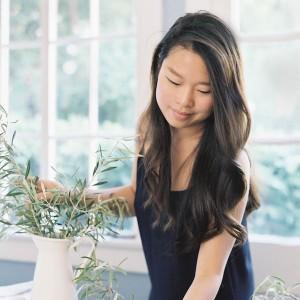 Jen Huang