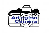 Arlington_600x400