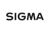 CA_sponsor_sigma_600x400