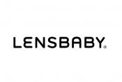 Lensbaby_600x400