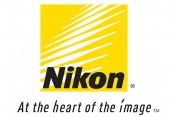 Nikon-Brand-Symbol-20151-1024x784