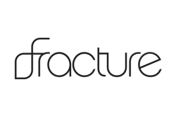 fracture_official_logo