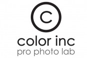 colorinclogo