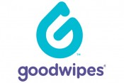 goodwipes-600x400
