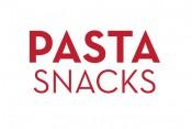 pasta-snacks-600x400