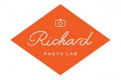 RichardPhotoLab