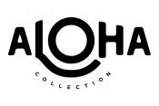 aloha-600x400