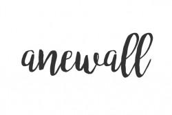 anewall-logo-600x400
