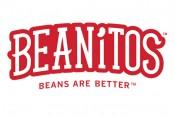 beanitos-600x400