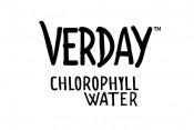 verday-600x400