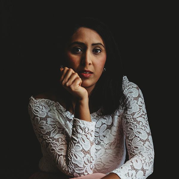 Click-Away-Instructor-Jyotsna-Bhamidipati-600px