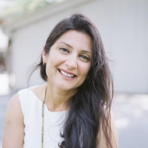Karthika Gupta