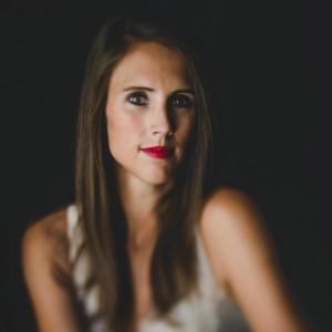 Natalie Greenroyd
