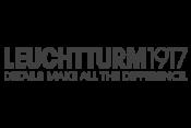 Leuchtturm logo