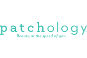 Patchology-Logo-Print-Teal_beauty