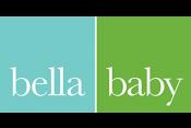 Bella Baby Logo