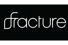 fracture new logo