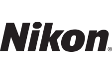 nikon logo updated