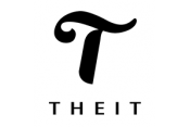 theit logo