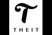 theit logo