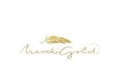 Merakigold