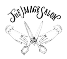 theimagesalon_mainlogo