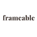 Framable Site