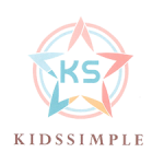 Kids Simple Site